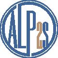 ALP2S
